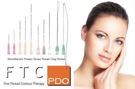 fine thread contour therapy cog - Google keresés