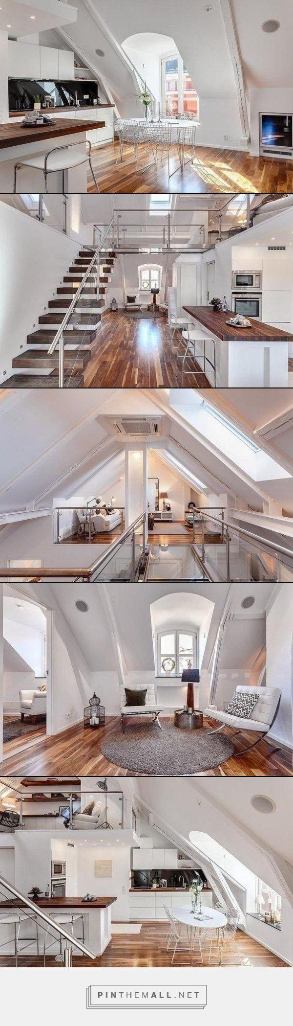 beautiful contemporary house - created via https://pinthemall.net