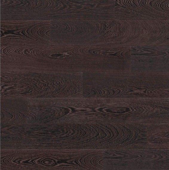Quickstep Wenge effect Perspective Laminate Flooring