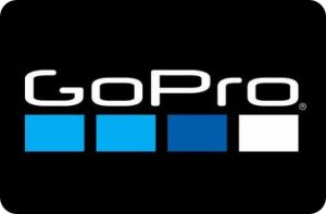 GoPro Inc Stocks to Remain Bullish after Impressive Q2 2017 Performance