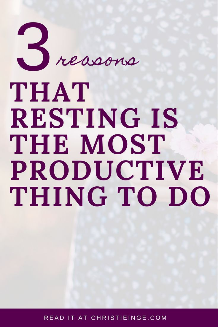life balance \ rest and relaxation \ productivity #rest #selfcare #selfcareideas