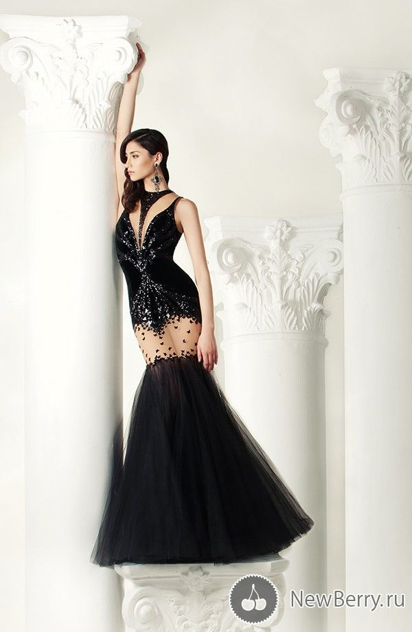 17 best images about loving haute couture on pinterest for Loving haute couture