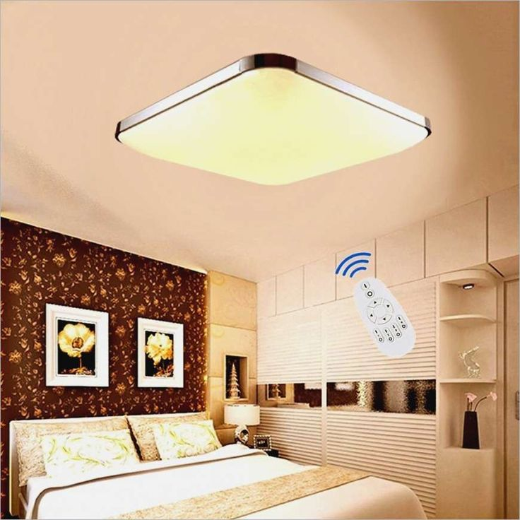 Deckenlampen Fur Wohnzimmer 23 Elegante Beste Deckenlampe Schlafzimmer Beispiel…   Schlafzimmer ...
