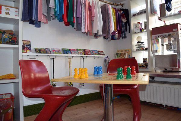 sh shops in köln