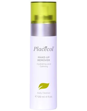 Make-Up Remover | Placecol l Daily Cleanser