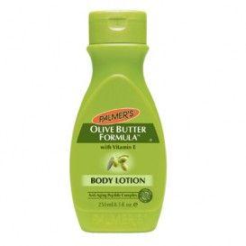 Lotiune pentru mamici Palmer's Organica cu Ulei masline si Vitamina E - pret mic pentru calitate garantata!   Uleiul de masline extravirgin are grija de piele hidratand-o intens, catifeland-o si mentinand-o tanara.  Fara parabeni.