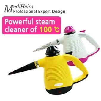 Best 25 Steam Cleaners Ideas On Pinterest Diy