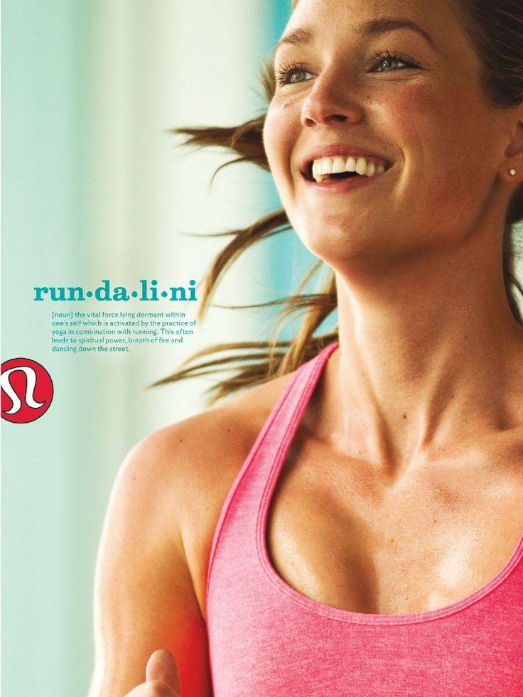 run-da-li-ni = my new favorite word