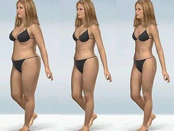 Najúčinnejšia ázijská diéta: Schudnite 3 kg už za 10 dní!