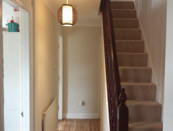 1000 images about hallway on pinterest. Black Bedroom Furniture Sets. Home Design Ideas