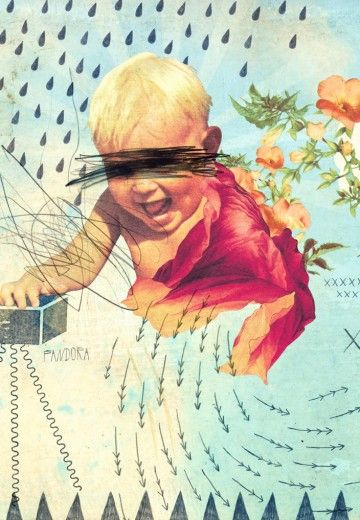 Eduardo Recife http://www.misprintedtype.com/work/personal-works/collage/