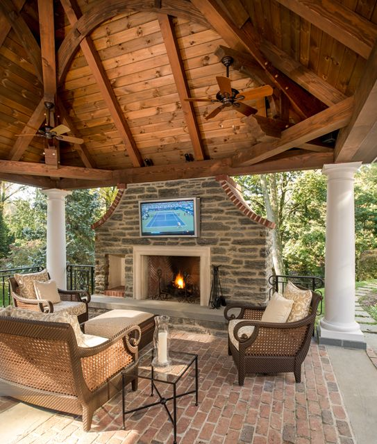 55 best guests pool house images on pinterest barn archer and