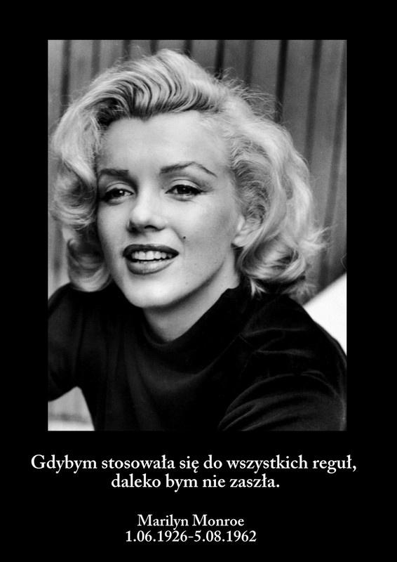 Marilyn Monroe wyjątkowa kobieta i aktorka. Odeszła od nas ponad 50 lat temu. Zapal swój znicz pamięci na: http://ariamemoria.com/category/miejsca-wspomnien/