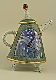 Image result for mexican teapots