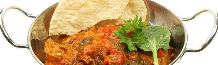 Indisches Restaurant Fleischlose Gerichte    Mo,Di,Mi,Do,Fr: 11:00 bis 21:45 Sa,So: 12:00 bis 21:45