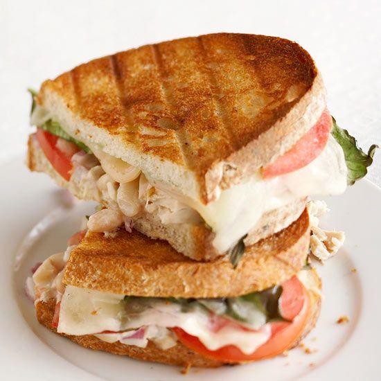 25 best ideas about einstein bagels near me on pinterest for Best fish dinner near me