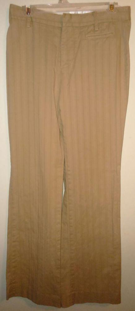 Check out Jones New York Sport ladies casual pants size 6 #JonesNewYork #CasualPants http://www.ebay.com/itm/-/262375165872?roken=cUgayN&soutkn=vfIGPh via @eBay