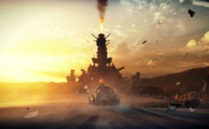 Mad Max - Game Trailer - http://www.dravenstales.ch/mad-max-game-trailer/