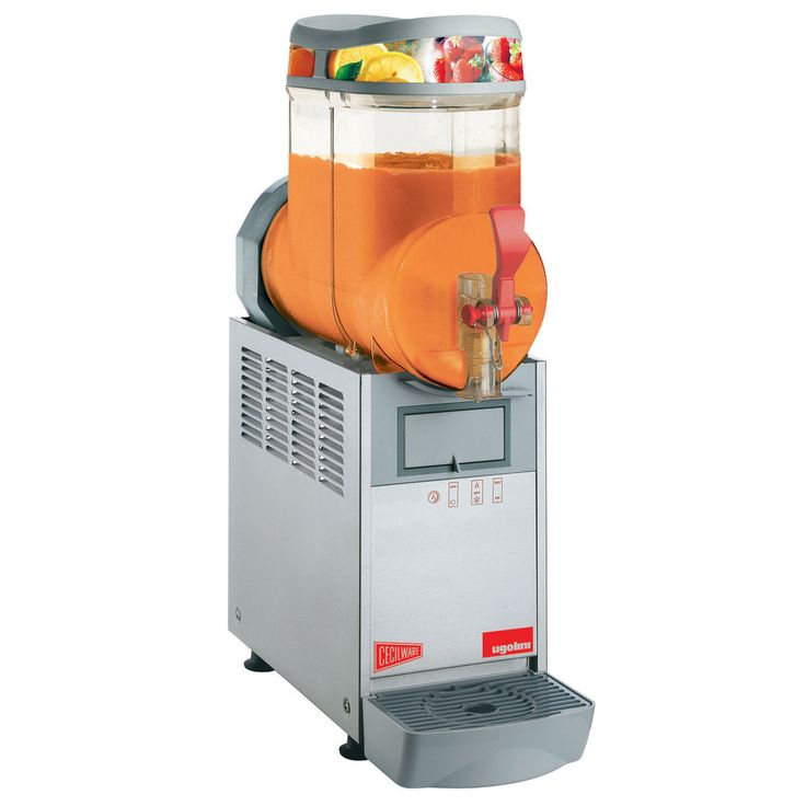 daiquiri machine for sale ebay