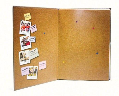 Harvest Park Middle School (Pleasanton, CA) | 2013 Yearbook Endsheet | Book Theme: Take Note | Printed by Herff Jones