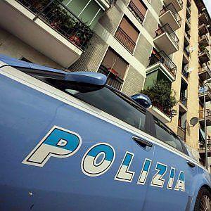 Offerte di lavoro Palermo  L'operazione della squadra mobile di Palermo è scattata all'alba. Le indagini vanno avanti da giugno del 2014  #annuncio #pagato #jobs #Italia #Sicilia Traffico di cocaina sull'asse Palermo-Milano. Arrestate cinque persone