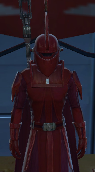 Star Wars Republic Guard Wwwpicturesbosscom