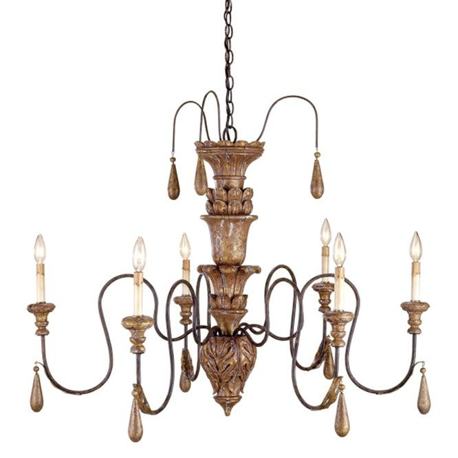 french country chandelier with shades australia small chandeliers white