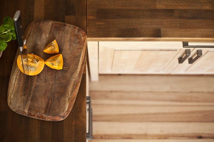 Eck Küche U2013 Kitchen Impossible. Stilvolle Küchen. Nachhaltiger Leben.