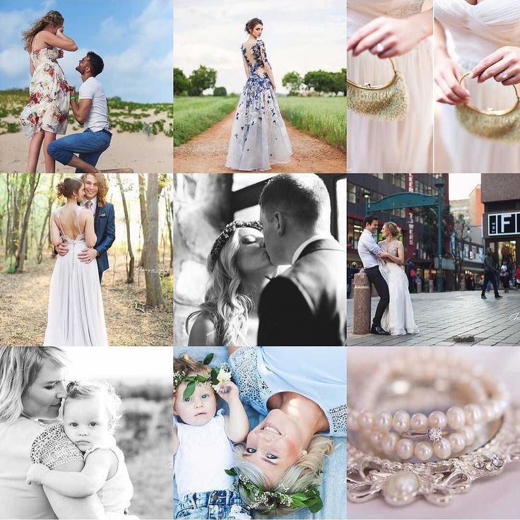 Goodbye 2016! 2017 I'm so looking forward to what you have to offer!  #2016bestnine #newyear #chaniquefouriephotography #cfp_lifestyle #cfp_weddings #cfp_couples