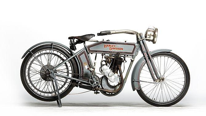 383 Best Harley Davidson Images On Pinterest