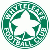 Logo of Whyteleafe FC