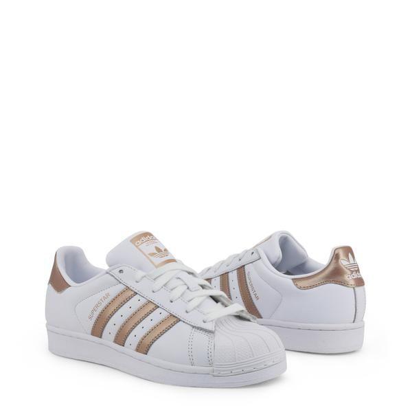 Sneakers, Adidas superstar