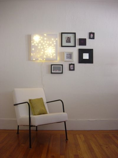 17 best images about miscellaneous on pinterest for Apartment therapy melissa maker