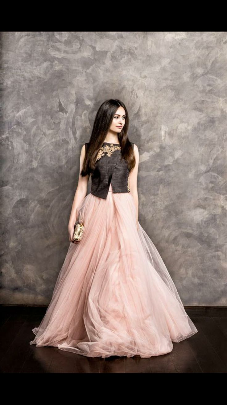 2765 best traditional images on pinterest evening gowns for Indian wedding guest dresses uk