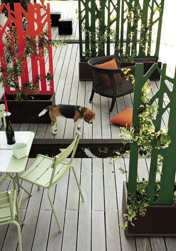 Les 218 meilleures images à propos de For the Home sur Pinterest - Gaine Electrique Pour Exterieur