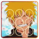 Download Lock Screen for Naruto:        The app crashes Everytime u go-to the other pics terrible app  Here we provide Lock Screen for Naruto V 1.0 for Android 4.0.3++ Lock Screen for Naruto uzumaki is a screen lock application with special designs such as OS9 and has good security. Ninja Hokage anime have many lock screen...  #Apps #androidgame #RasenDr46  #Productivity http://apkbot.com/apps/lock-screen-for-naruto.html
