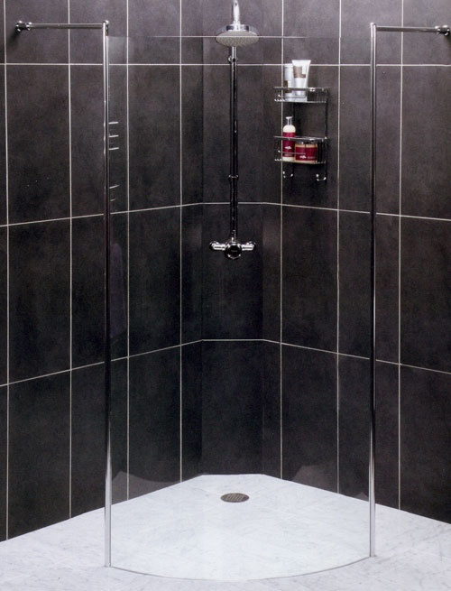 15 Best Images About Wet Room Ideas On Pinterest