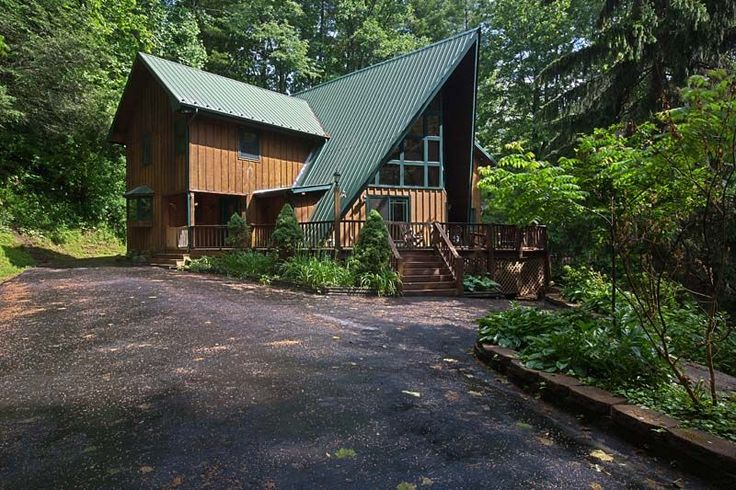 11 best western nc vacation images on pinterest vacation for Boone cabin rentals nc