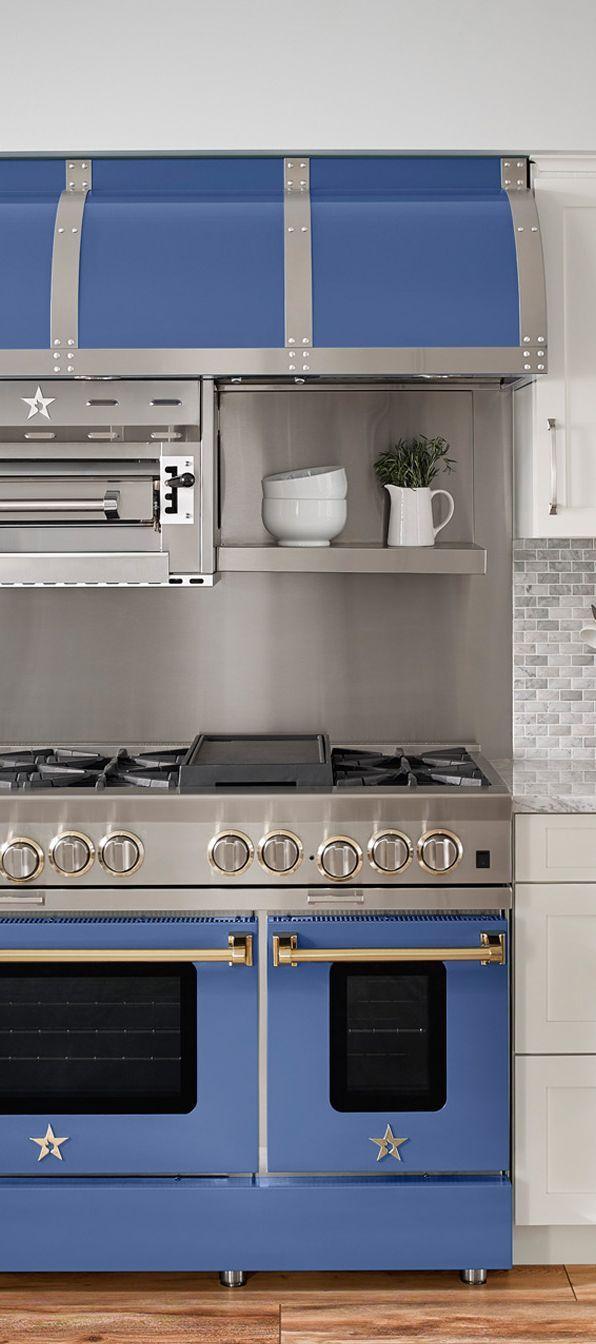 Designer Hood Gallery Custom Kitchen Appliances Kitchen Decor