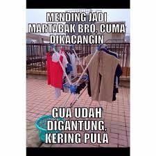 #keringkerontang