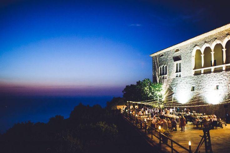 J and S's Destination Wedding in Mallorca. This unique venue offers a welcoming atmosphere with stunning sea views.  #Love #Wedding #Mallorca #WeddingPlanner #WeddingVenue #Venue #Location #Destination #Seaview #Finca #SonMarroig #Spain #Hochzeit #Meerblick #Hochzeitsplaner #Spanien