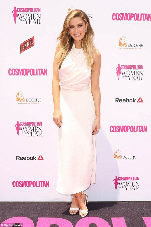 Not happy? According to Woman's Day, just before Christmas last year Delta Goodrem threatened to leave The Voice Australia after alleged 'bullying' from fellow mentors Joel and Benji Madden and Jessie J