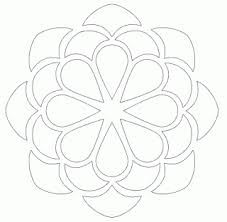 bunch of flowers patterns to embroider by hand - Buscar con Google