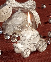 20 Best Fairy Tale Wedding Favors Accessories Images On Pinterest
