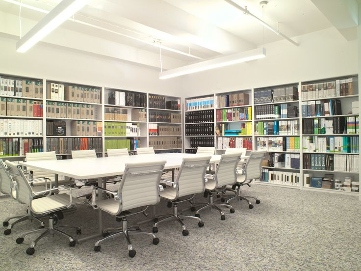 8 Best RD Weis NYC Office Images On Pinterest New York