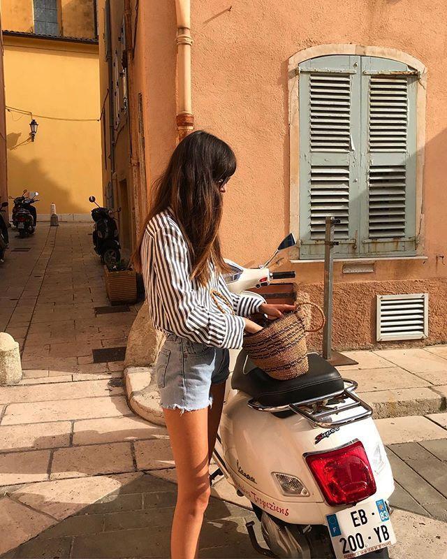 Bye bye Saint-Tropez  @rolex