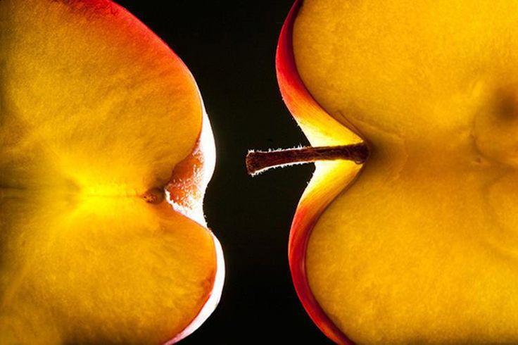 Fruit Sex Pics 45