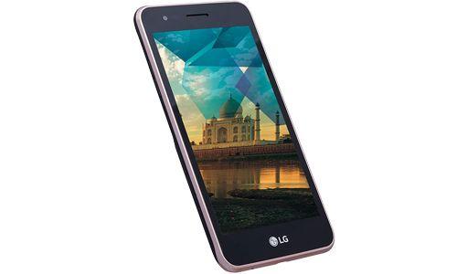Harga LG K7i Terbaru Beserta Review Spesifikasi Smartphone Android LG K7i Dan Ulasan Kelebihan Dan Juga Kekurangan Smartphone Android LG K7i Terlengkap