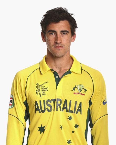 Australian Cricketer & Fast Bowler Mitchell Starc Celebrating His Birthday. Chennai Ungal Kaiyil Wishing You a Happy Birthday!!!!!! #MitchellStarc #AustralianCricketer #HBDMitchellStarc #HappyBirthdayMitchellStarc #StarsBirthday #ChennaiUngalKaiyil