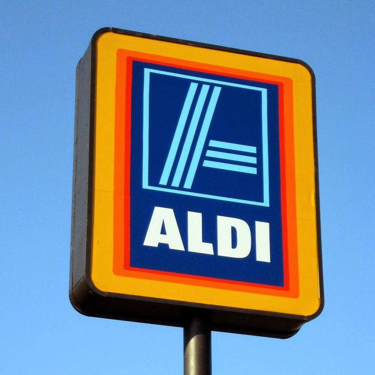 Getting Down To e-Business: Aldi and Online Shopping
